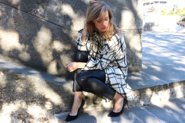 C'mon Miracle Zara H&M Ba&sh